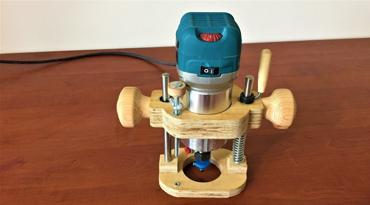 plunge_base_router